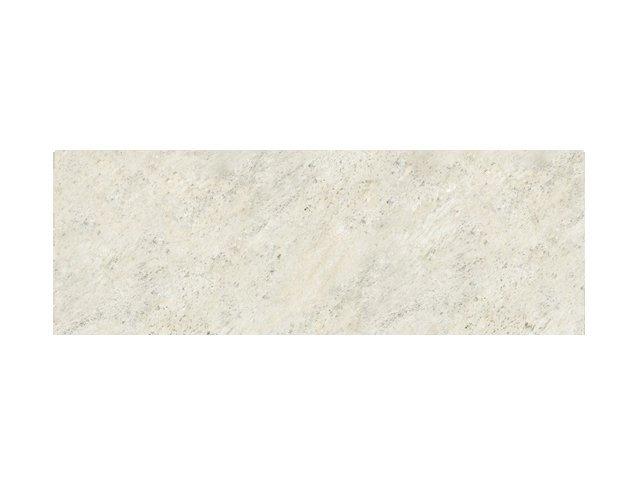 Настенная плитка  31,6x90 Arizona Caliza