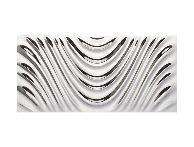 Керамическая плитка  30x60 Platinum Dune