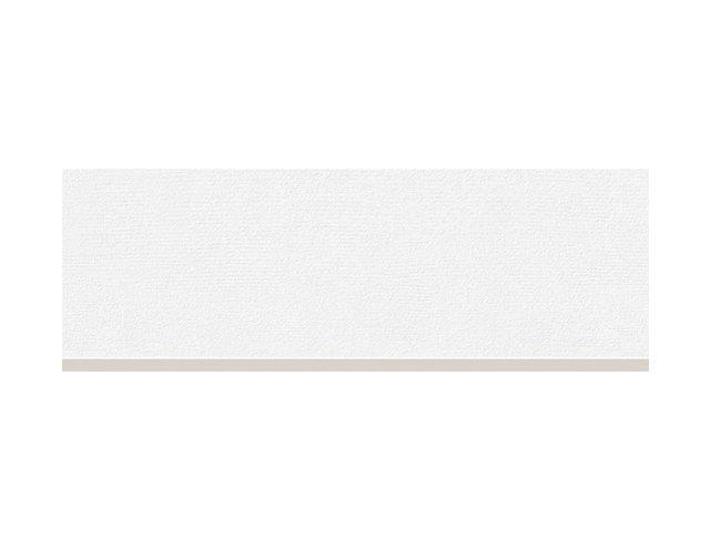 Настенная плитка  31,6x90 Barbados Topo
