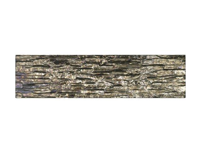 Керамическая плитка  15x60 Identity Glass
