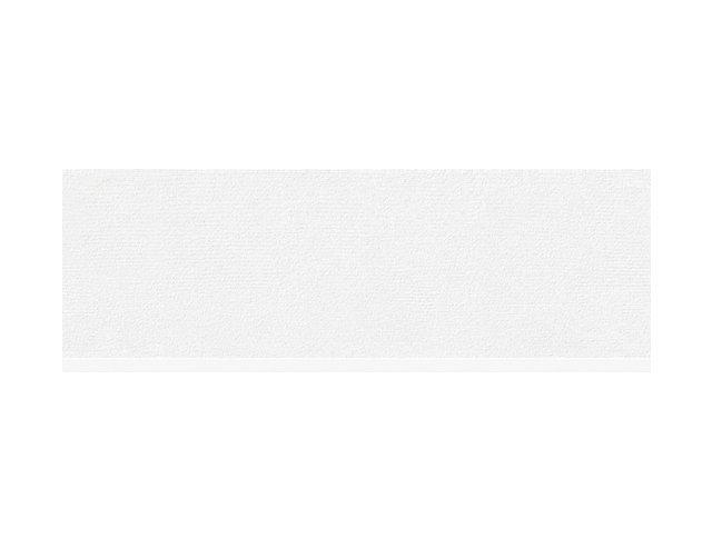 Настенная плитка  31,6x90 Barbados Blanco