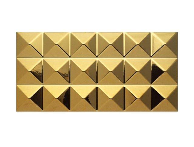 Керамическая плитка  30x60 Golden Keops