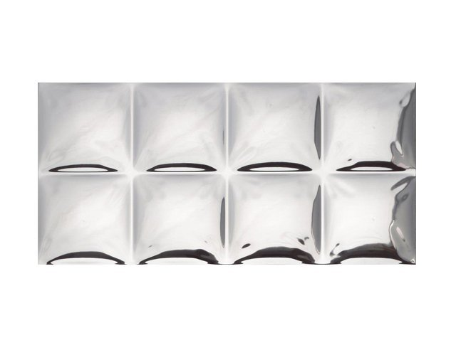 Керамическая плитка  30x60 Platinum Pad