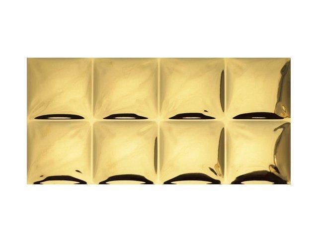 Керамическая плитка  30x60 Golden Pad