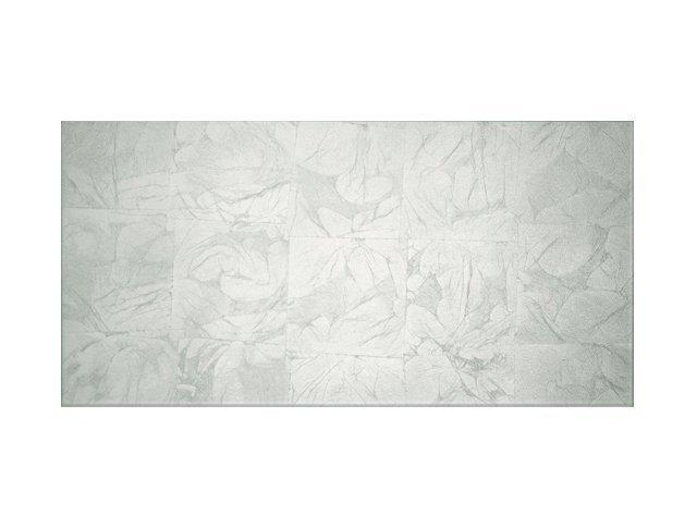 Керамическая плитка  30x60 Pan De Plata