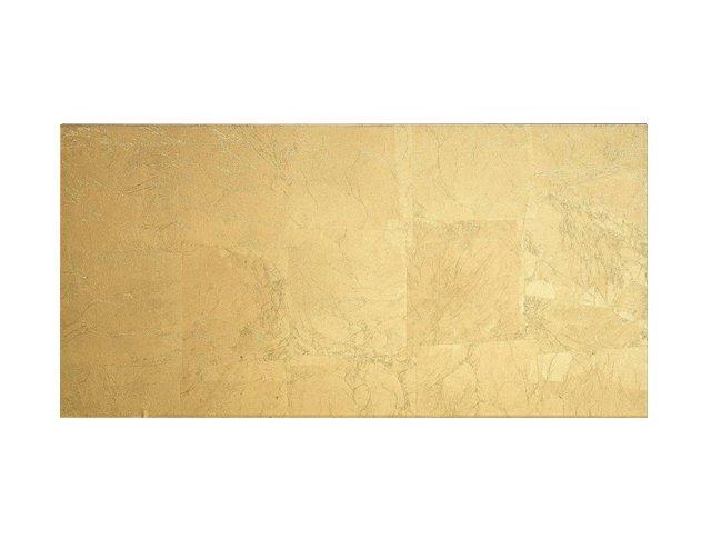 Керамическая плитка  30x60 Pan De Oro