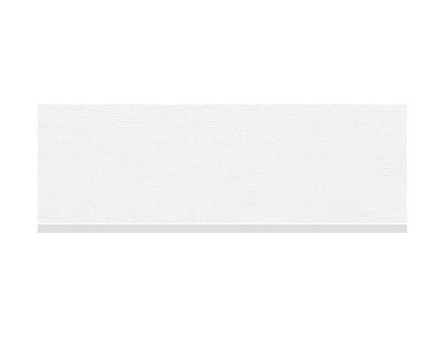 Настенная плитка  31,6x90 Barbados Acero