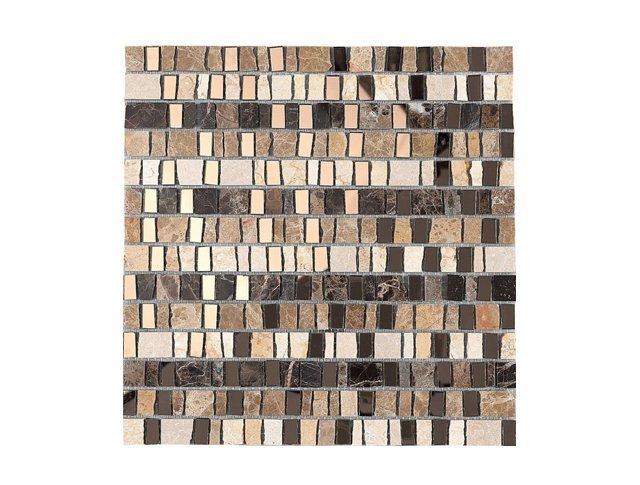 Керамическая плитка 30x30,5 Luxor