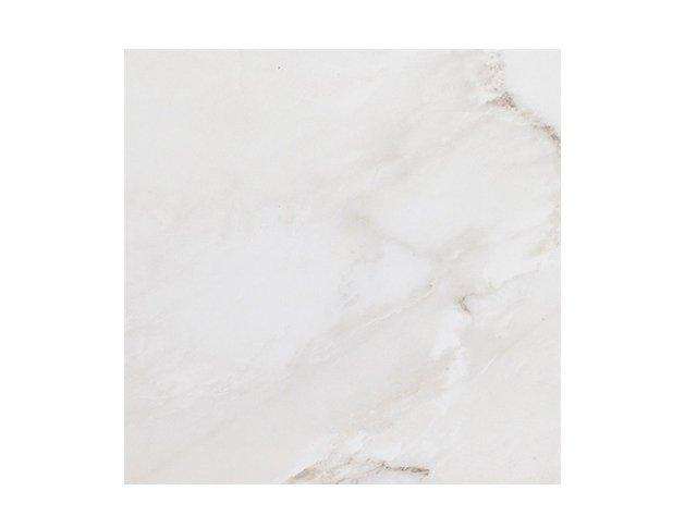 Керамогранит  59,6x59,6 Bari Blanco
