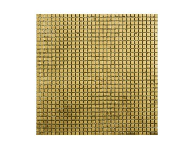 Керамическая плитка 30x30 Horus