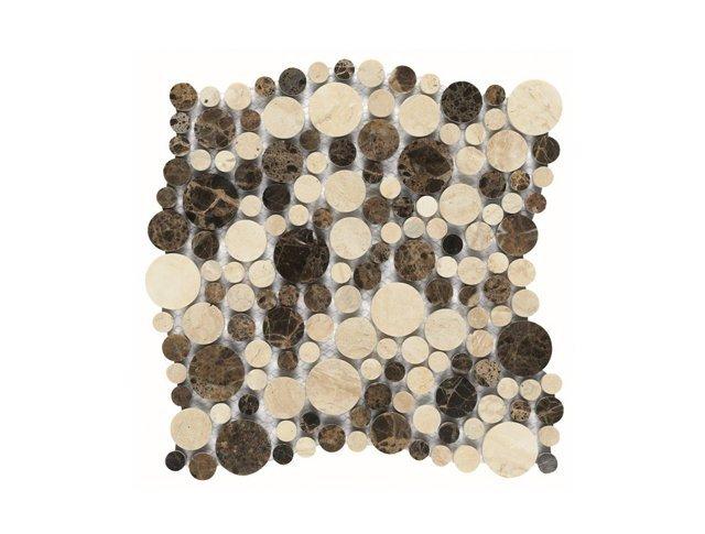 Керамическая плитка 28,2x28 Andromeda