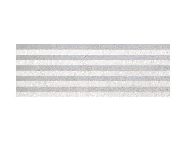 Настенная плитка  31,6x90 Belice Caliza