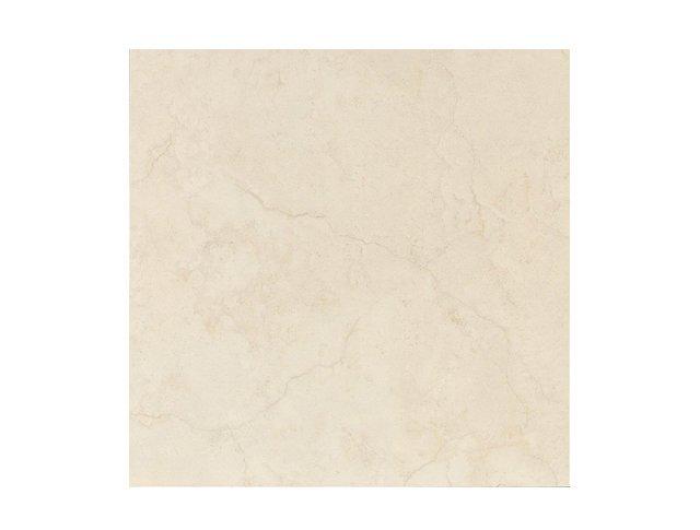 Керамическая плитка  60х60 Andria Marfil Rec Bis