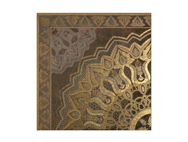 Керамическая плитка  58x58 Odisea Pulpis Rect