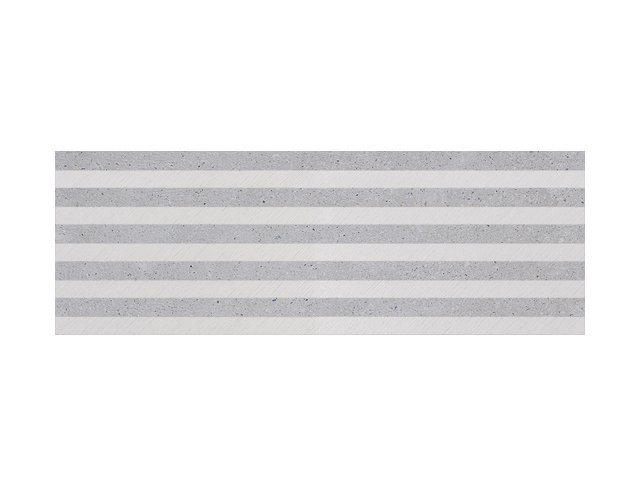 Настенная плитка  31,6x90 Belice Acero