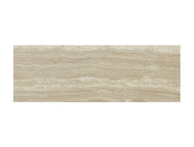 Керамическая плитка  29,5x90 Glory Travertine Gloss