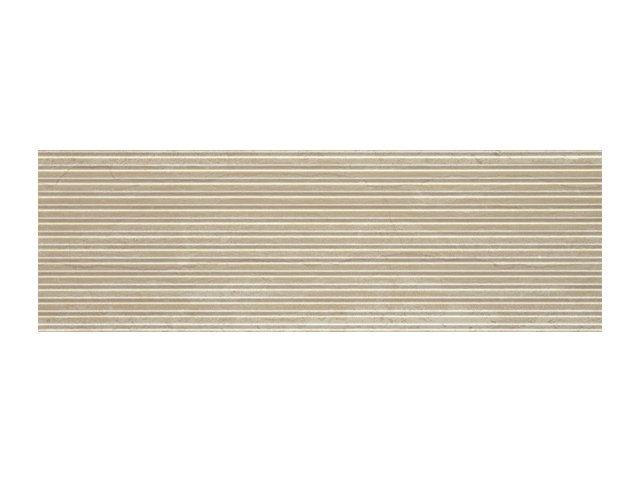 Керамическая плитка  29,5x90 Glory Strips