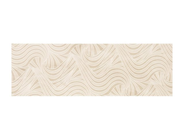 Керамическая плитка 29,5x90 Whispers