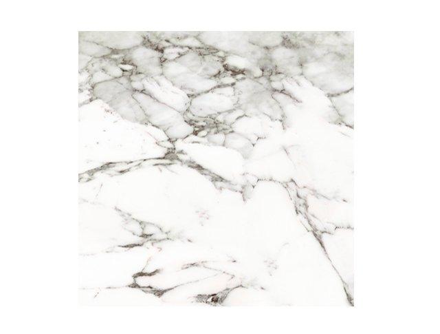 Керамогранит  59,6x59,6 Calacata Silver