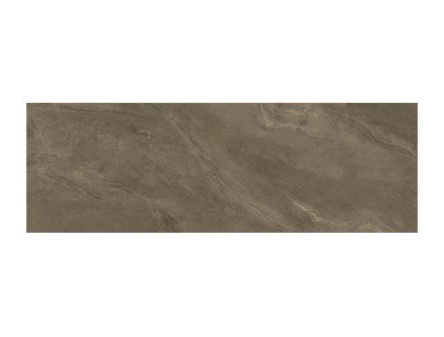 Керамическая плитка 29,5x90 Imperiale Scuro