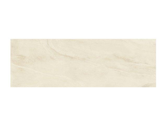 Керамическая плитка 29,5x90 Imperiale Chiaro