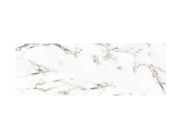 Настенная плитка  31,6x90 Calacata Silver