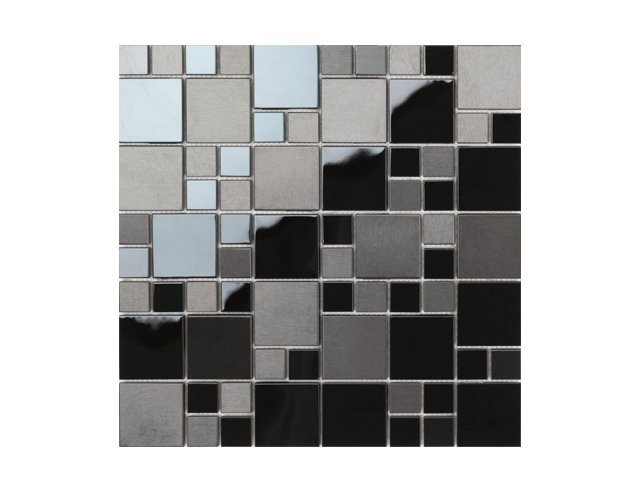 Мозаика  30x30 Matrix