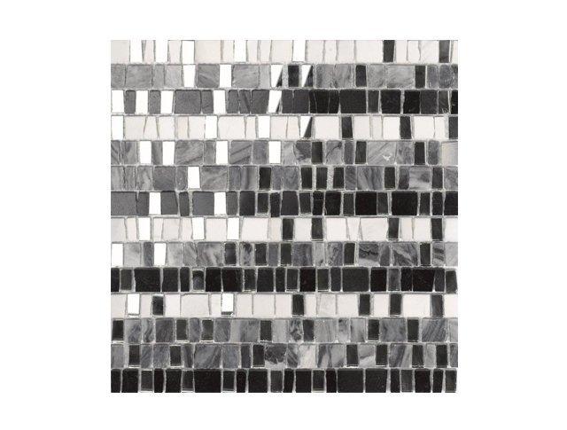 Мозаика  30x30,5 Ninfa