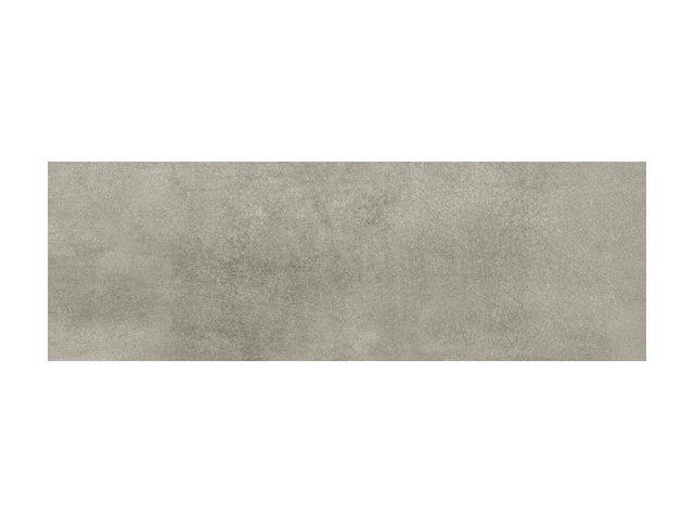 Керамическая плитка  29,5x90 Nova Cemento