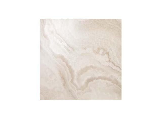 Керамогранит  59x59 S.O. Pure White Lap