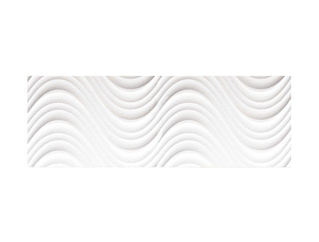 Настенная плитка  31,6x90 Creta Caliza