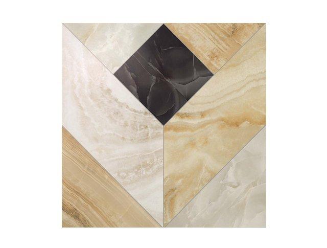 Керамогранит  59x59 S.O. Cube Lap