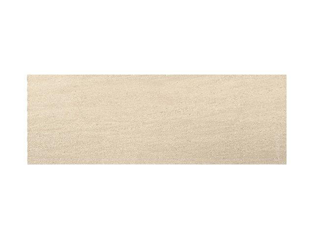 Настенная плитка  31,6x90 Cerdena Marfil