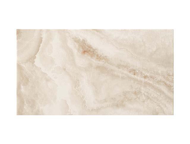 Керамогранит 31,5x57 S.O. Pure White