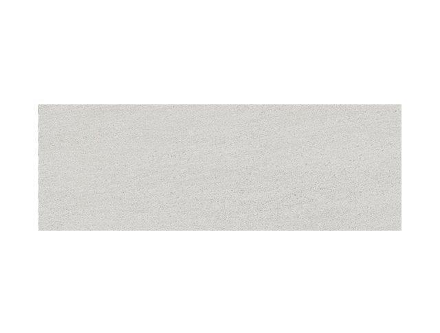 Настенная плитка  31,6x90 Cerdena Caliza