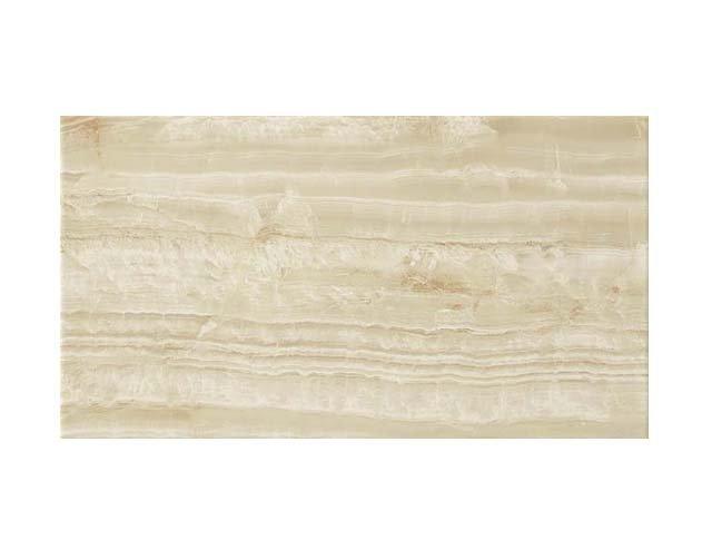 Керамогранит 31,5x57 S.O. Ivory Chiffon