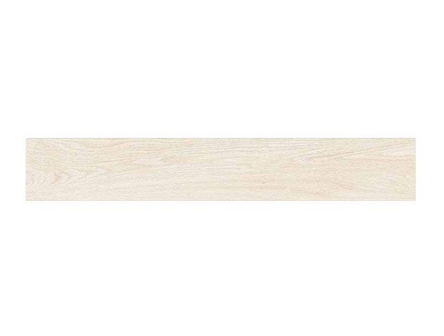 Керамическая плитка  29,4x180 Chelsea Bone