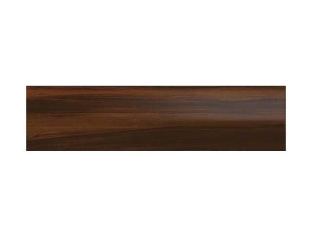 Керамогранит  22x88 Aston Wood Mahogany Lap