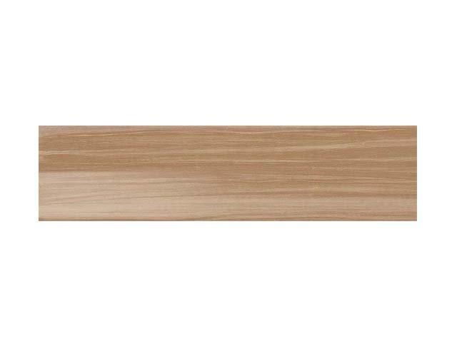 Керамогранит  22x88 Aston Wood Iroko Lap