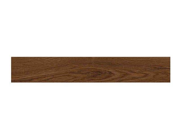Керамическая плитка  29,4x180 Chelsea Nut