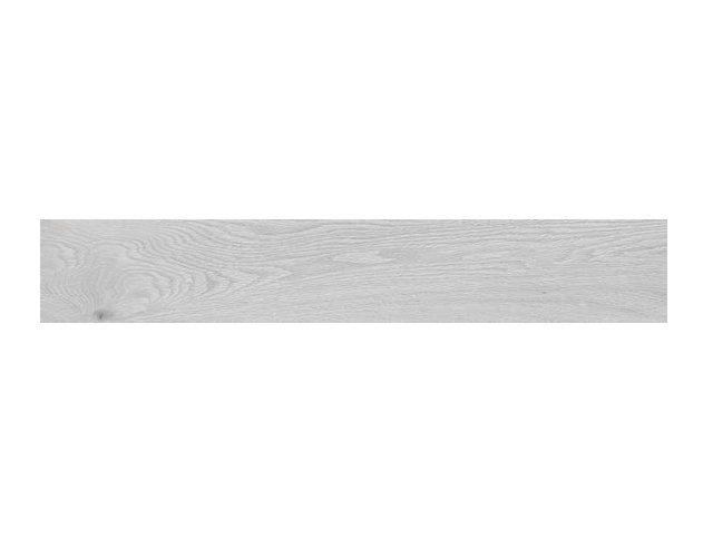 Керамическая плитка  29,4x180 Chelsea Silver
