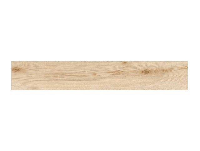 Керамическая плитка  29,4x180 Chelsea Arce