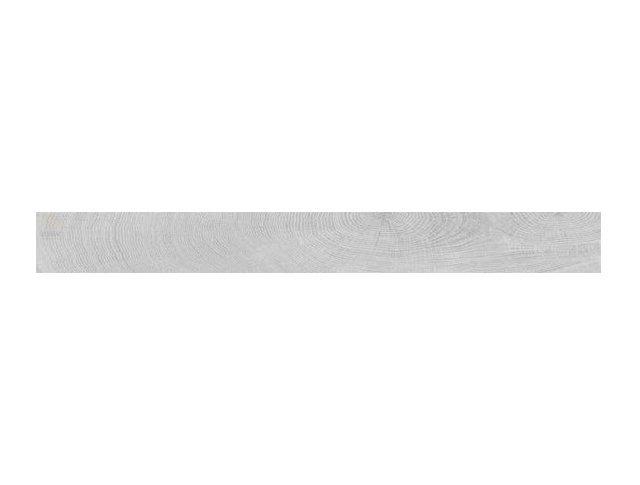 Керамическая плитка  19,3x180 Chelsea Silver