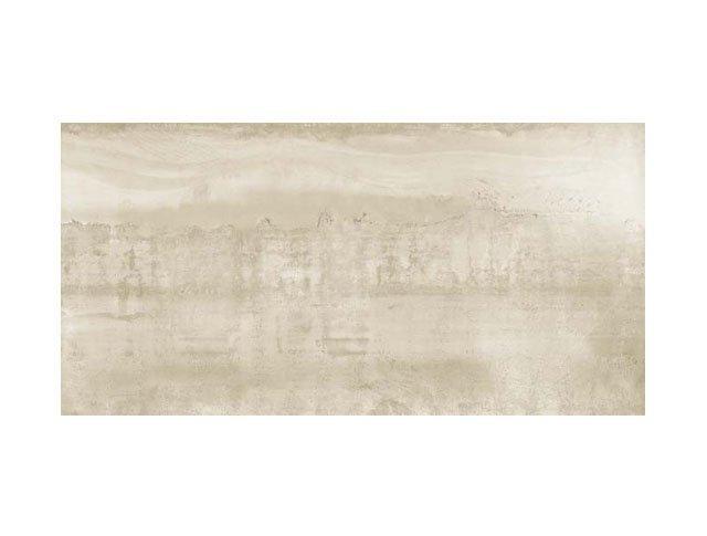 Керамогранит 60x120 Heat Tin Lap