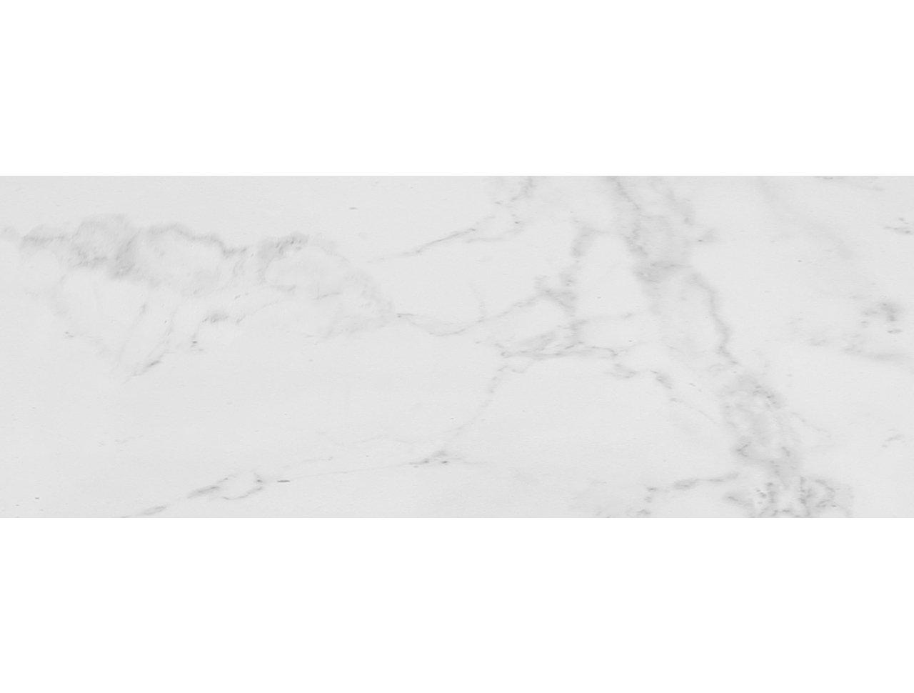 Настенная плитка  45x120 Marmol Carrara Blanco