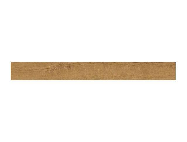 Керамическая плитка  19,3x180 Chelsea Camel