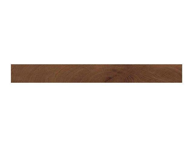 Керамическая плитка  19,3x180 Chelsea Nut