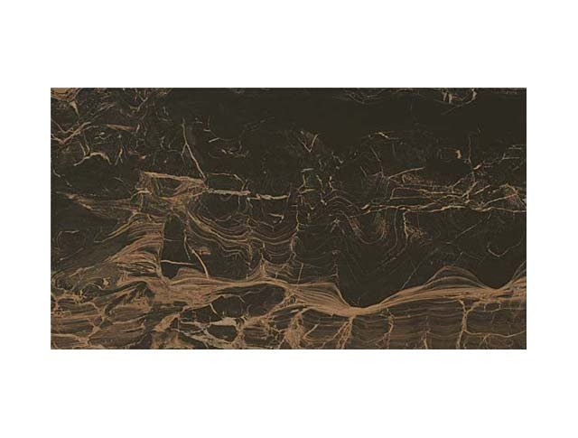 Керамическая плитка 31,5x57 S.M. Frappuccino Dark