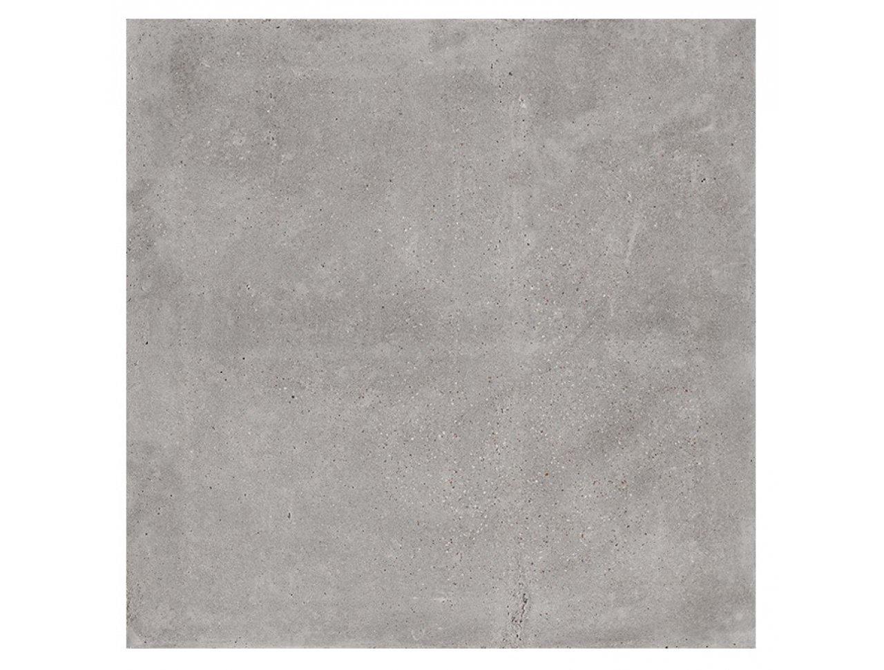 Керамическая плитка PORCELANOSA Bottega Acero 59,6x59,6