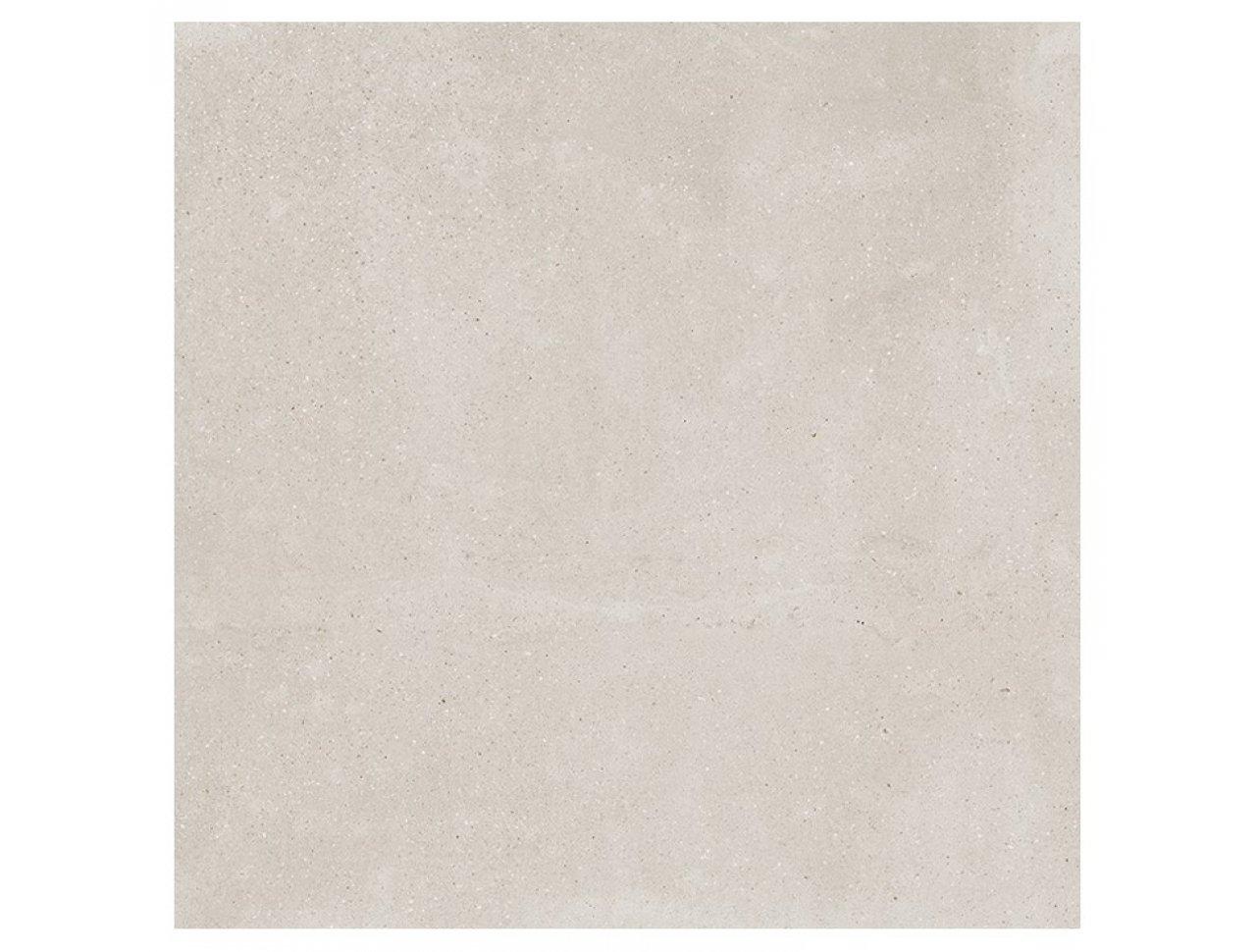 Керамическая плитка PORCELANOSA Bottega Caliza 59,6x59,6
